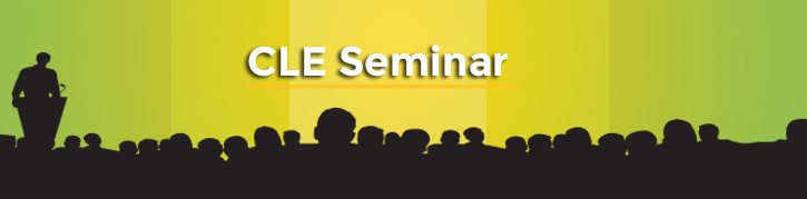 News-Page-CLE Seminar Banner